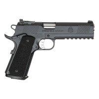PRK Arms | Handguns