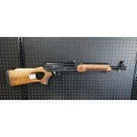 PRK Arms | Featureless Rifles
